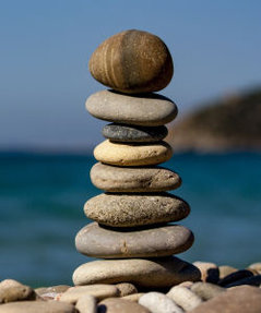 The wide variety of issues treated via hypnotherapy, NLP and EMDR