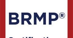 Live Online BRMP Certification Training
