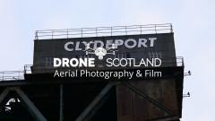 Clydeport Crane (16)