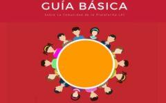 guia-basica