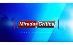 entrevista_critica_mexico