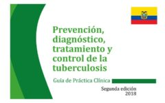tuberculosis_Ecuador