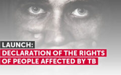 tb_rights