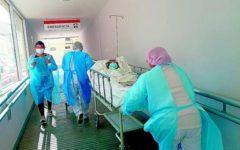 200-enfermeras