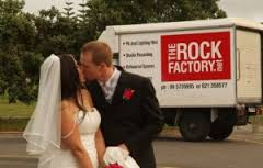hire a microphone for wedding, entertainment for wedding, Dj for weddings