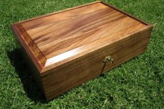 custom-made-box-brass-lock-AustralianWorkshopCreations--wooden-boxes