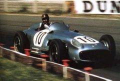 Juan Manuel Fangio 10