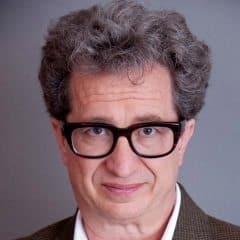 Ross Bennett Comedian
