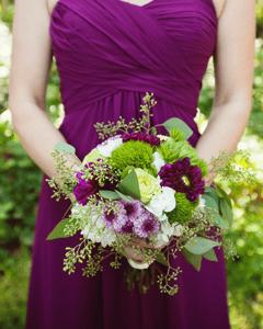 Award Winning  Weddings & Events