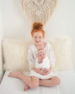 toledo newborn photographer-20200821123126