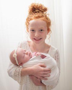 toledo newborn photographer-20200821123851