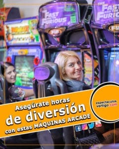 Asegurate-horas-de-diversion-con-estas-maquinas-arcade