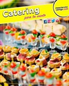 Catering-para-eventos