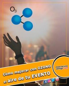 Como-mejorar-con-ozono-el-aire-de-tu-evento