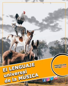El-lenguaje-universal-de-la-musica