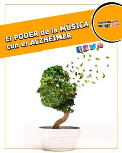 El-poder-de-la-musica-con-el-Alzheimer