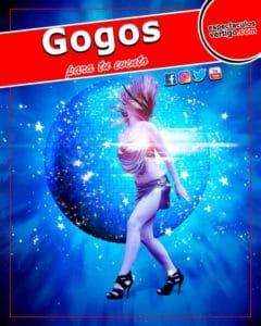 Gogos