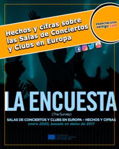 Hechos-y-cifras-sobre-las-salas-de-conciertos-y-clubs-en-Europa