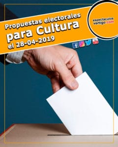 Propuestas-electorales-para-cultura-el-28042019