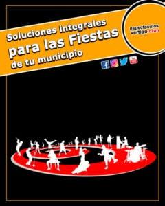 Soluciones-integrales-para-las-fiestas-de-tu-municipio