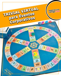 Trivial-Virtual-para-eventos-corporativos