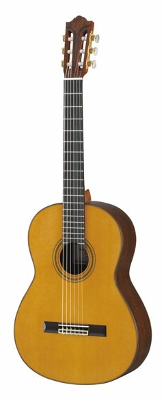 Buy Yamaha Classical Guitars Toronto