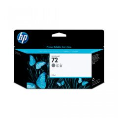 10% discount HP 72 ink