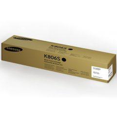 CLT-K806