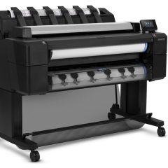 HP Designjet T2530_MG_1492