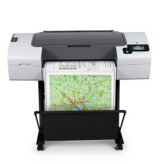 HP Designjet T790 24inch