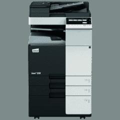 ineo-258-DF-629-JS-506-PC-410-F-4c
