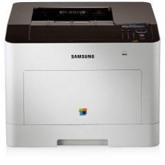 Samsung Colour A4