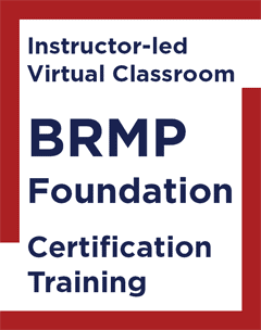 BRMP Foundation