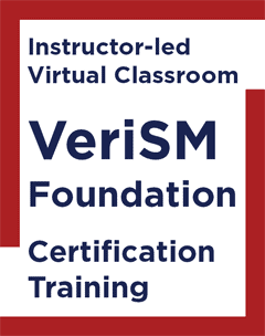 VeriSM Foundation