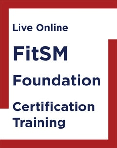FitSM Foundation Training