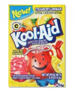 strawberry-lemonade-koolaid