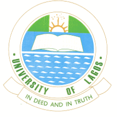 UNILAG Direct Entry Admission Form