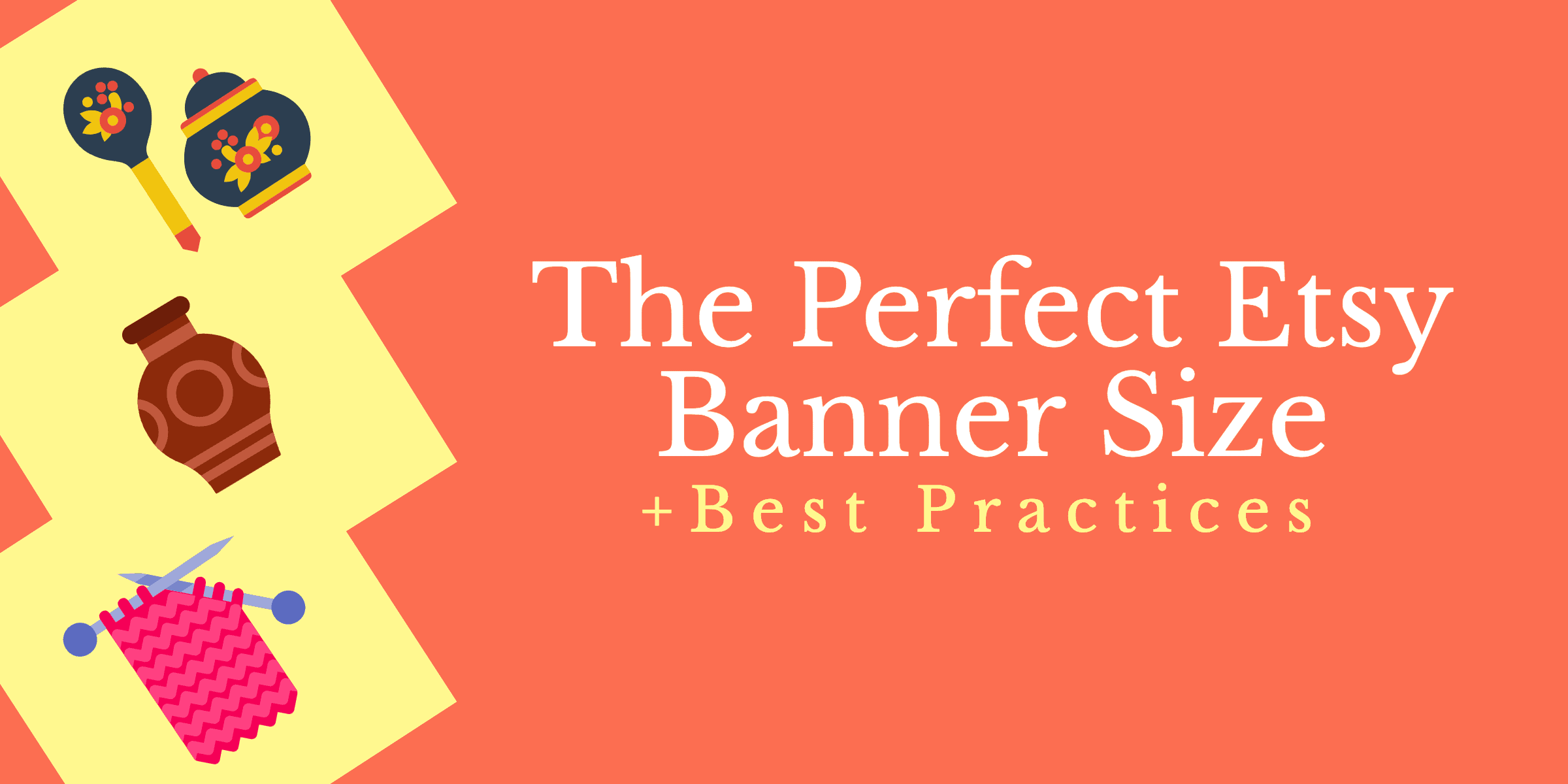 etsy banner dimensions & best practices