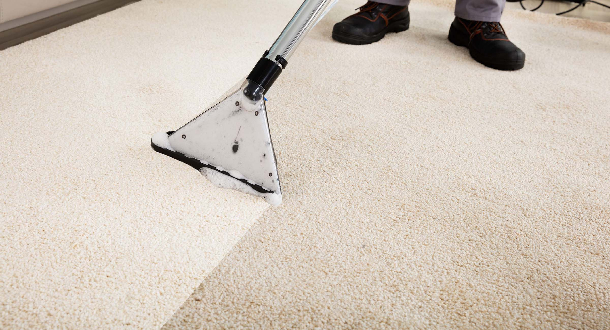Best Carpet Cleaners Swindon