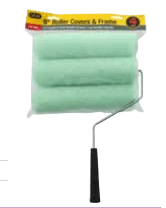 wholesale paint rollers