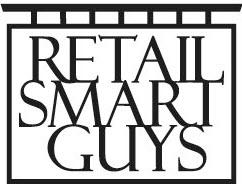 Retail Smart Guys