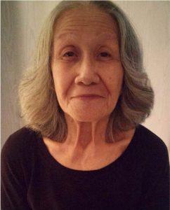 Maria C Garrido Obituary