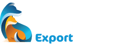Loyalty Pet Treats