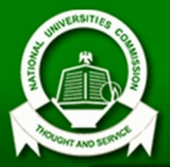 NUC's List of Approved Universities For Postgraduate Programmes