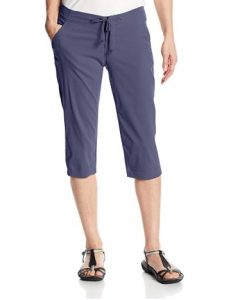 Columbia Outdoor Capri