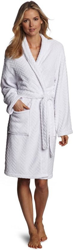 top mom robe