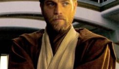 And now Obi-Wan Kenobi is silently judging you. #obi-wankenobi meme #starwarsmem...