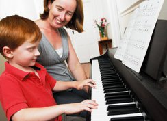 practice tips piano lessons toronto