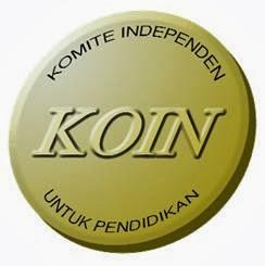 KOIN Malang