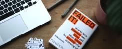 Rater sa communication 5 erreurs communes